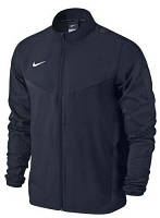 Куртка мужская  Nike Team Perfomance Shield Jacket