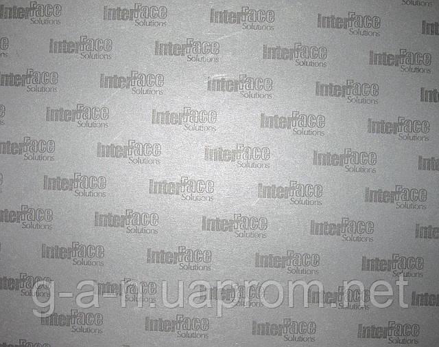 Материал безасбестовый TRIAL ISA 2331 (0.76*1000*1500 мм)   - ФЛП Жердев Алексей Николаевич в Харькове