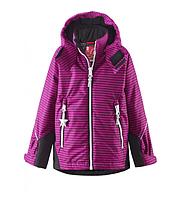 Куртка детская Reima 521464C