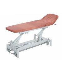 Массажные процедуры и столы