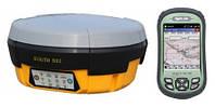 GNSS RTK приемник South S82 (2013) + контроллер SL55, фото 1
