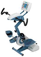 Тренажер  для симметричной тренировки верхних и нижних конечностей THERA-VITAL