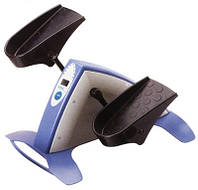 Терапевтический тренажёр для нижних и верхних конечностей домашний THERA-FIT И THERA-FIT PLUS