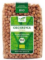 Bio Planet нут (турецький горох, хумус) 1 кг