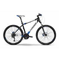 "Велосипед Haibike Attack SL 26"" 2016"