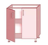 Нижний модуль 80 к кухням Prestige, Mirror Gloss и Hight Gloss фабрики Mebel-Star