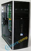 Компьютер для игр Hewlett-Packard 8000 Elite