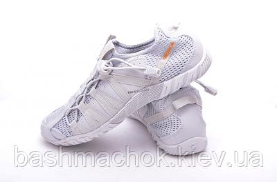 Кроссовки летние Bona размеры 36  продажа, цена в Киеве. кроссовки, кеды  детские и подростковые от