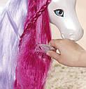 Лошадка единорог для кукол Беби Борн интерактивная Baby Born Zapf Creation 820711, фото 5