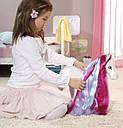 Лошадка единорог для кукол Беби Борн интерактивная Baby Born Zapf Creation 820711, фото 7
