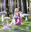 Лошадка единорог для кукол Беби Борн интерактивная Baby Born Zapf Creation 820711, фото 10