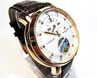 Элитные мужские часы  Vacheron Constantin , фото 1