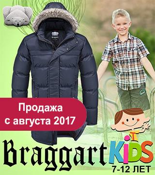 Детские европейские куртки оптом