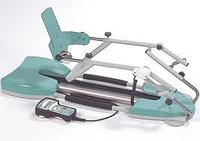 CPM-устройство для колена Kinetec SPECTRA