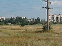 Продам 1 к. кв в пгт Степногорск