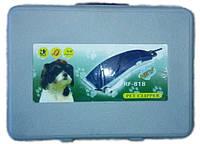 Машинка для стрижки животных и собак Pet clipper RF-818