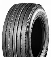 Грузовые шины Advance GL252T, 385/55R22.5