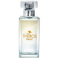 Парфюмированная вода Theros Magic