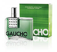 Tуалетная вода Gaucho EDT