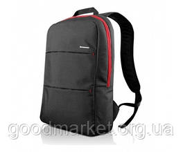 "Рюкзак для ноутбука Lenovo Simple Backpack 15.6"""