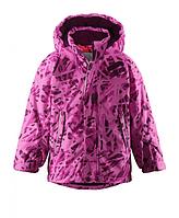 Куртка детская Reima 521465C