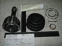 Шрус внешний PEUGEOT 405 Holzer P270K