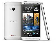 Оригинальный смартфон HTC ONE M7 801e