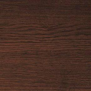 Ламинат Kronostar Superior Венге D854, фото 2