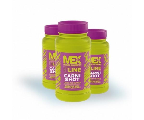 Carni Shot 70 ml