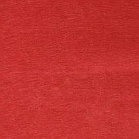 Фетр жесткий,красный, 21*30см 740394