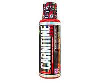 L-Carnitine 3000 473 ml green apple