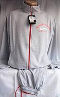 Спортивный костюм оптом Nike