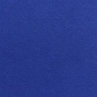 Фетр жесткий, темно-синий, 21*30см 740424