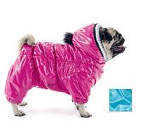 Комбинезон Pet Fashion Марафон для собак