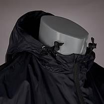Ветровка Nike Team Sideline Rain Jacket 645480-010 (Оригинал), фото 2