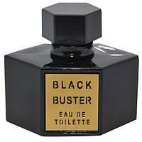 Туалетная вода Black Bluster