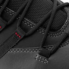 Кроссовкм чоловічі adidas cw AX2 beta оригінал, фото 2