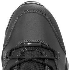 Кроссовкм чоловічі adidas cw AX2 beta оригінал, фото 3