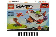 Конструктор Angry Birds 19002