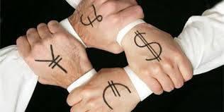 Образец внешнеэкономического контракта о инвестиционном сотрудничестве