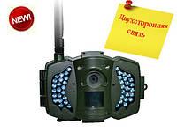 Охотничья камера с двусторонней связью BolyGuard MG982