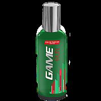 Парфюмерная вода Farmasi Game Run eau de parfum 1107273
