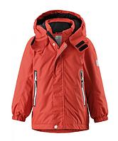 Куртка детская Reima 521467