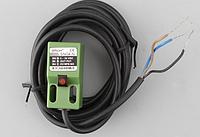Индуктивный концевой датчик SN-04N