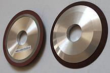 Шлифовальный круг, шлифовальный круг для заточки пил JMY 8-70 125 Х 10 Х 32 ММ