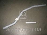 Труба выхлопная ГАЗ 2217 (пр-во ГАЗ)