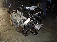 Двигатель Ford Transit Box 2.2 TDCi 4x4, 2011-2014 тип мотора CYRB, CYRC, фото 1