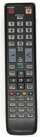 Пульт для SAMSUNG BN59-01040A, фото 2