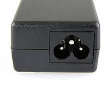 Зарядное устройство для ноутбука Asus 19V 4.74A  5.5*2,5MM  (без шнура)  .  dr