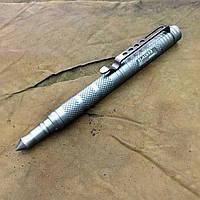 Тактическая ручка LAIX B7 (серый)